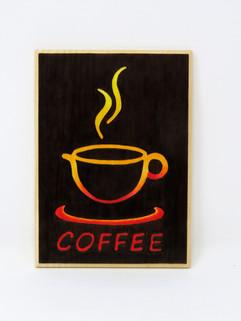 Coffee- 8- Color option.jpg