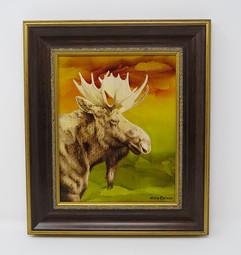 moose with frame.jpg