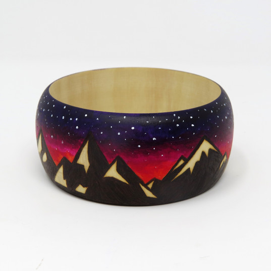 Mountain bracelet- 5- Color 6.jpg