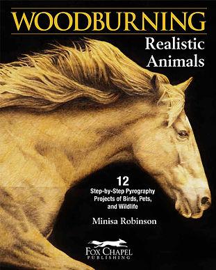 Wildlife book.jpg
