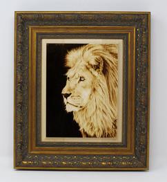 lion with frame.jpg