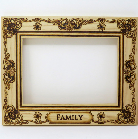 Family Frame- 14- finished design.jpg