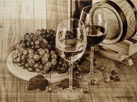 Wine WIP 14.jpg