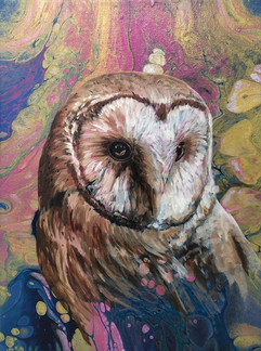 Owl embellishment.jpg