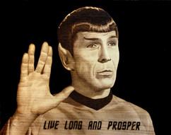 Spock 8x10 Final.jpg