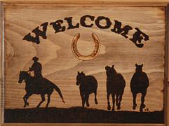 Welcome-horses.jpg