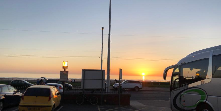 DTWE Sunset.JPG