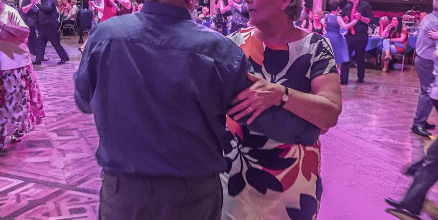 DTWE Pete & Carol.jpg