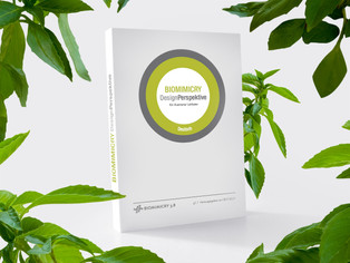 Biomimicry Business Toolkit