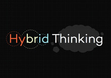 Introducing Hybrid Thinking