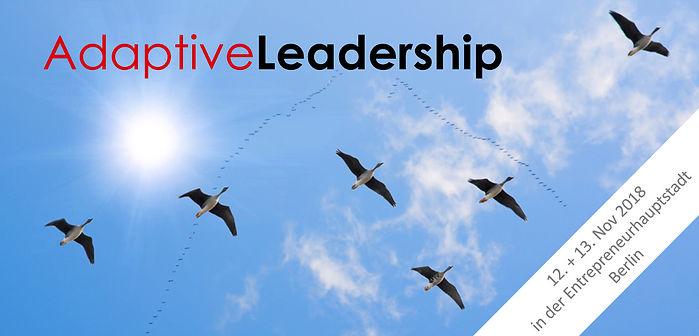 Adaptive Leadership Header Image_big.jpg