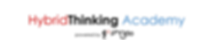 HTA logo broad.png