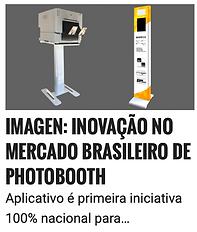 Captura_de_Tela_2019-08-02_às_18.03.13.p