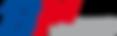 LOGO BM WORKS 2019.png