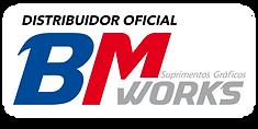 Botao BM 2.png