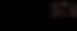 Logo Imagem PB 1.1.png