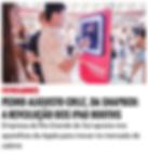 Captura_de_Tela_2019-08-02_às_18.03.51.p