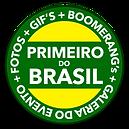 PRIMEIRO-NO-BRASIL.png