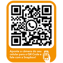 QR-Whats-Snapbox.png
