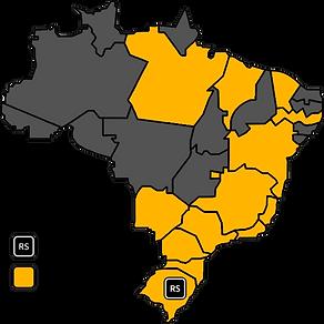 mapa-do-brasil-cinza.png