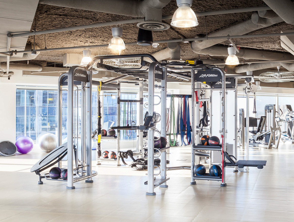 Lignum_Interiors_General_Contracting_Gym