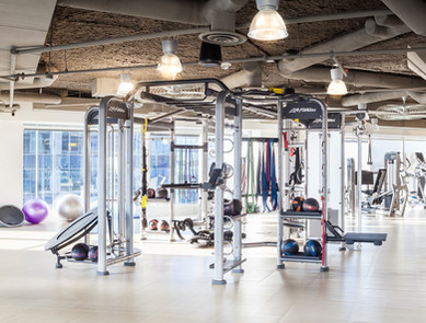 Lignum_Interiors_General_Contracting_Gym