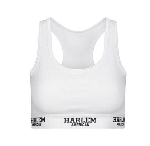 """H/A """"Sports bra"""" Woman's"""
