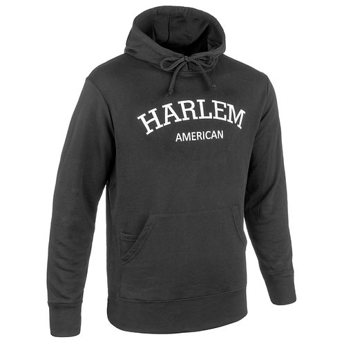 H/A thick hoodie (Classic)