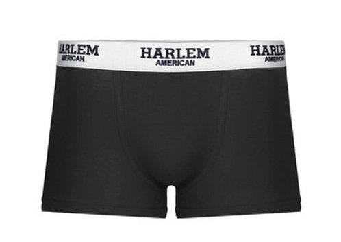H/A Boxer Briefs