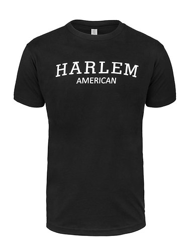 H/A t-shirt (Classic)