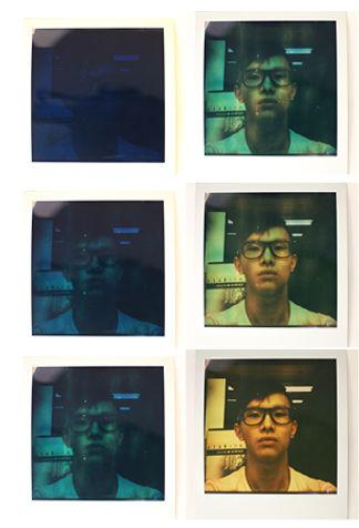 me polaroid.jpg