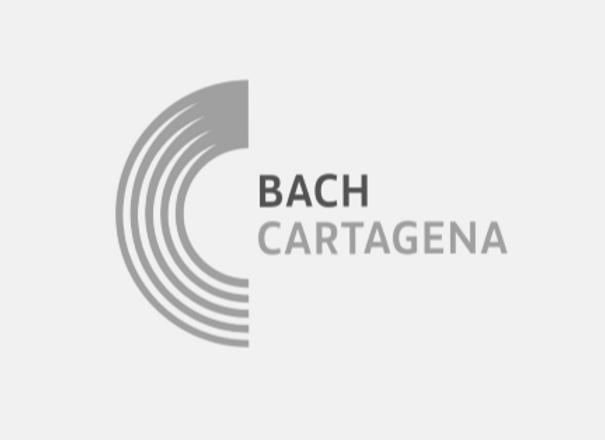 Programación Bach Cartagena 2018