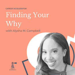 Lighthouse Labs x CultureShift HR  - Finding Your Why