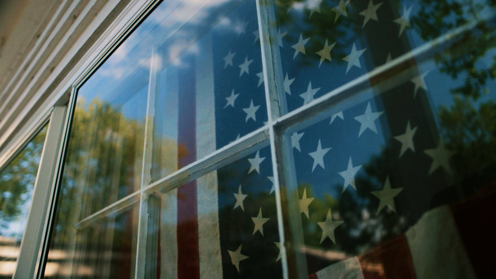 YTT_AmericanFlag.jpg