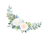 Rose_Thistle_Wreath3.png