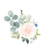 Thistle and Rose_Bouquet4.png