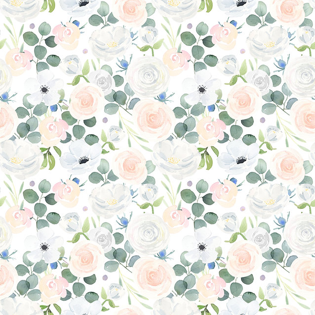 Rose_Thistle_Paper7.jpg