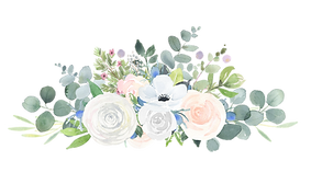 Thistle and Rose_Bouquet2.png