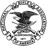 NRA.jpg