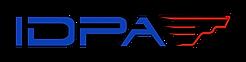 IDPA logo.png