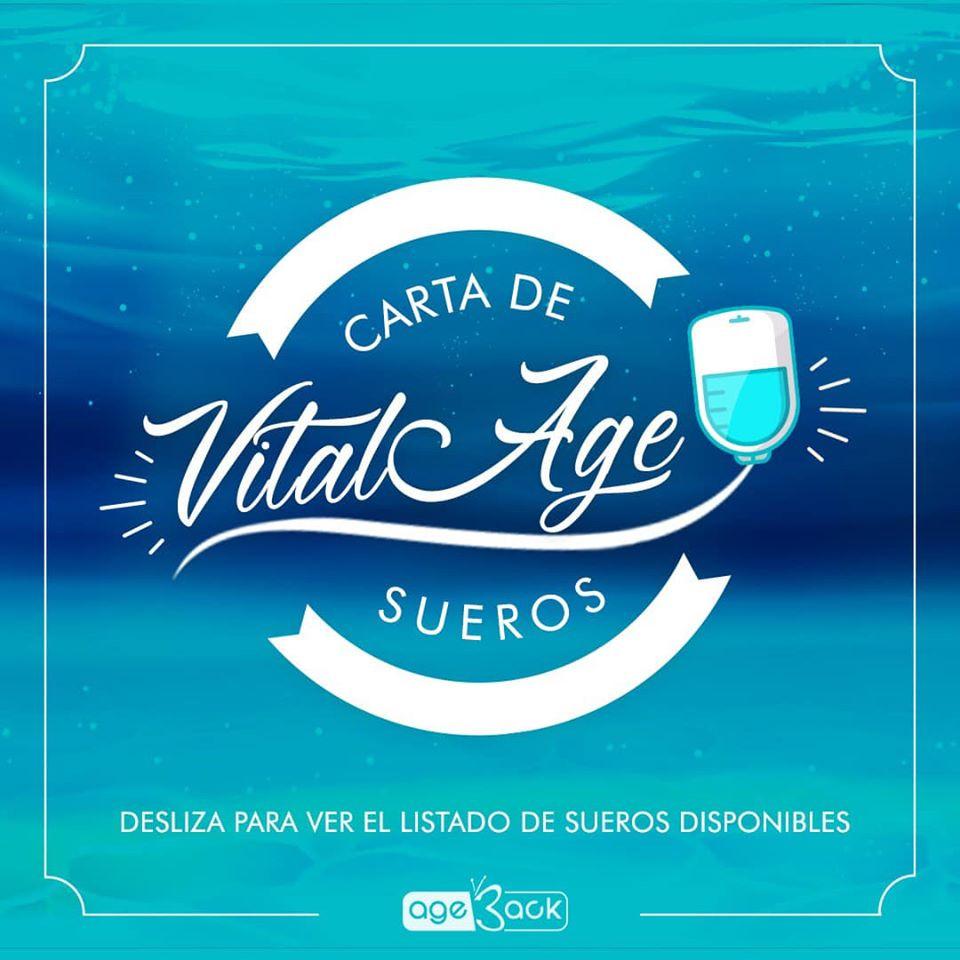 CARTA VITAL AGE.jpg