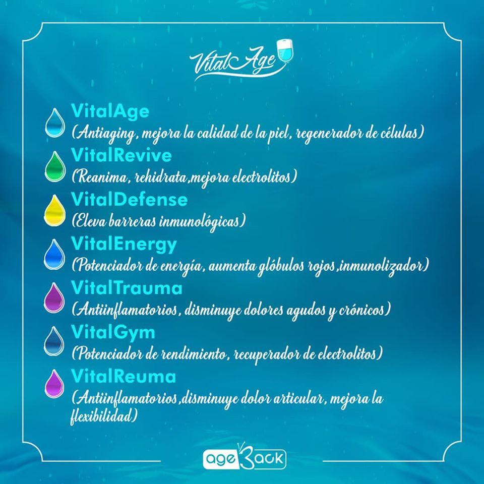 CARTA VITAL AGE 01.jpg