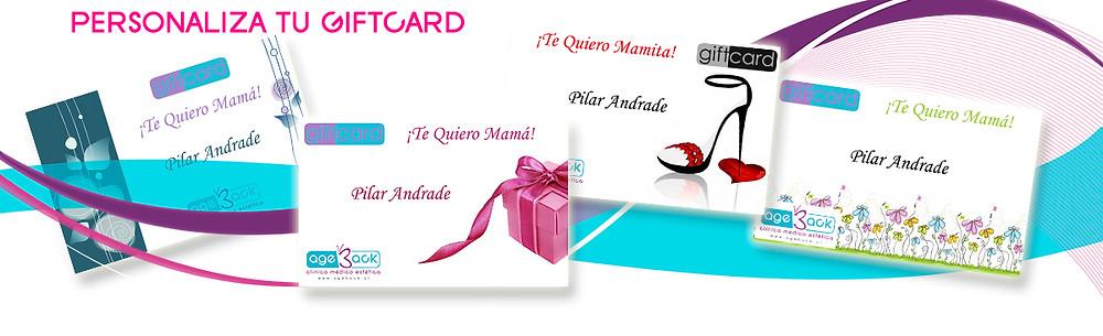 GiftCard Mama AgeBack.jpg