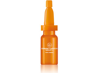 PURE C ESSENCE SERUM