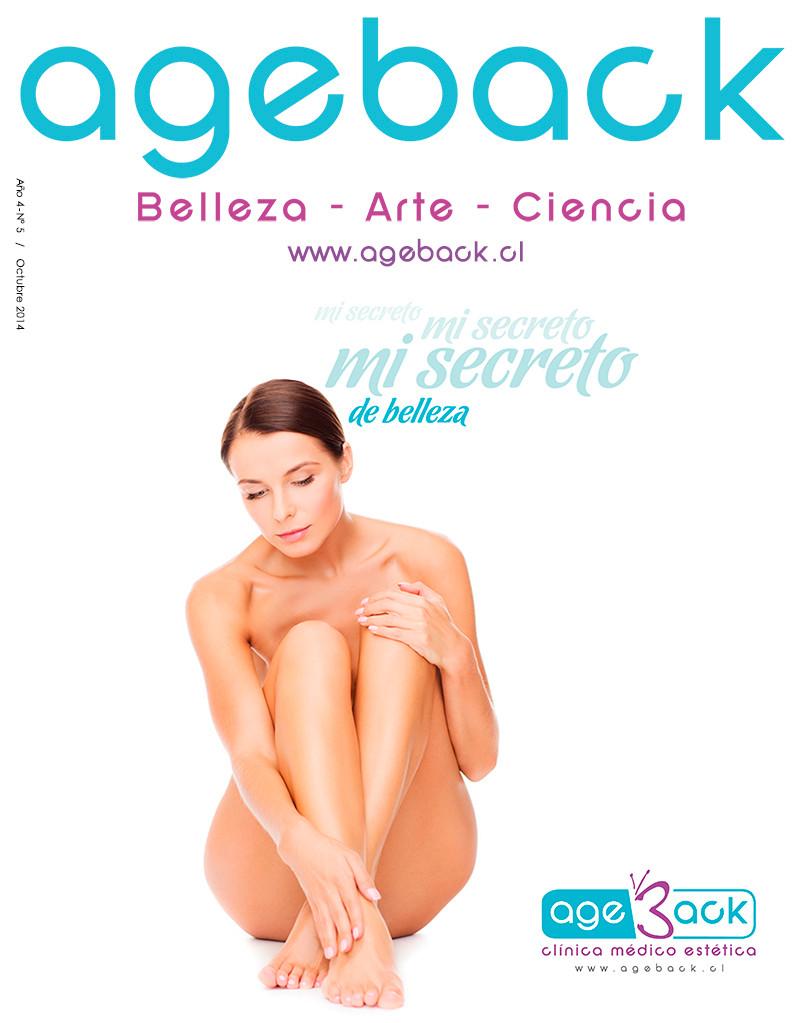 Portada Revista AgeBack.jpg