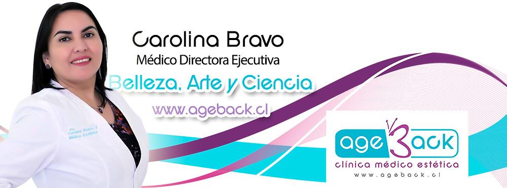 CAROLINA BRAVO.jpg