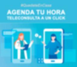 TELECONSULTA A UN CLICK.jpg