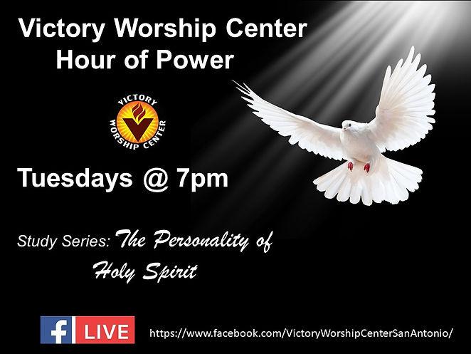 Personality of Holy Spirit2.JPG