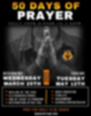 50 DAYS OF PRAYER New.jpg