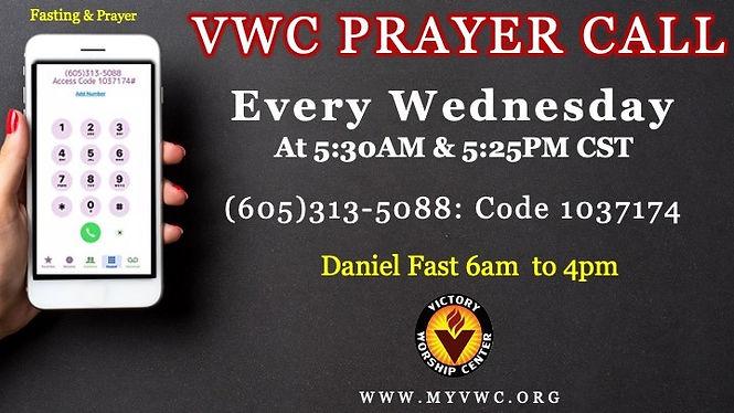 prayer call2.jpg